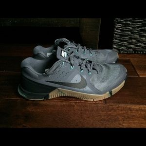 Nike Metcon 2 Tennis Shoes